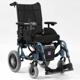 fauteuil esprit action4NG