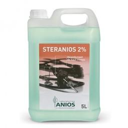 steranios 5L
