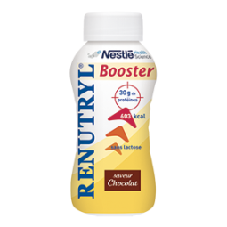 renutryl booster