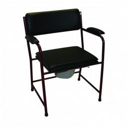 chaise gr10XL
