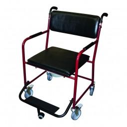 chaise gr30