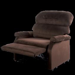 fauteuil confort medtrade2