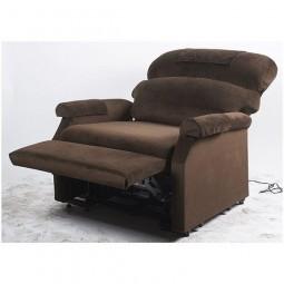 fauteuil confort medtrade3