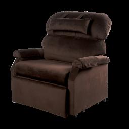 fauteuil confort medtrade1