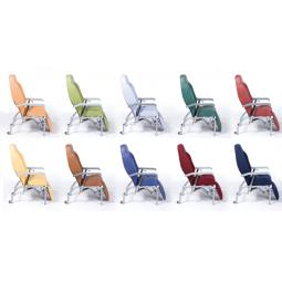 coloris fauteuil de repos normandie