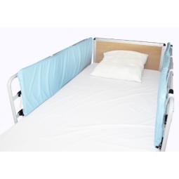 protections barrières de lit nausicaa