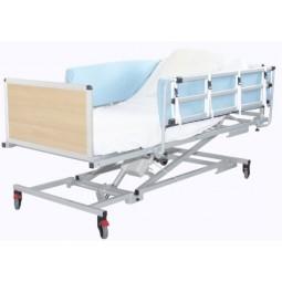 protections barrières de lit nausicaa2