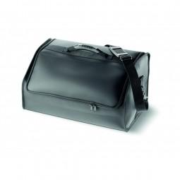 monosonique malette