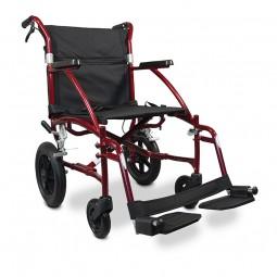 fauteuil stan