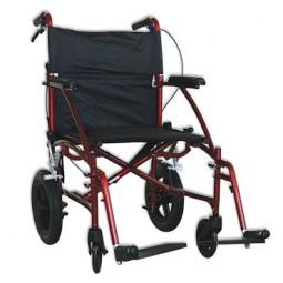 fauteuil de transfert klem