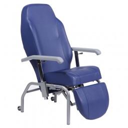 fauteuil normandie