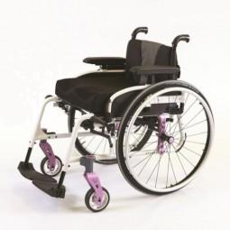 fauteuil action 5
