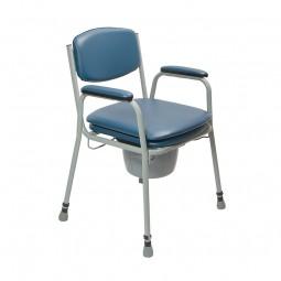 chaise garde-robe onis