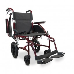 fauteuil stan'up