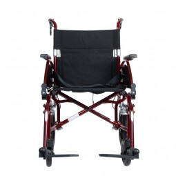 fauteuil stan up
