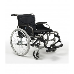 fauteuil v300 xxl