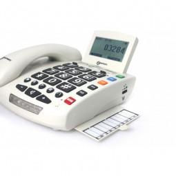 téléphone GEE019