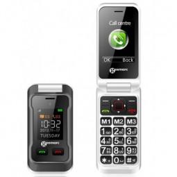 téléphone gsm CL8500