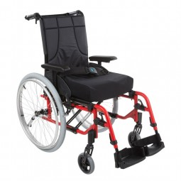 fauteuil action 4NG