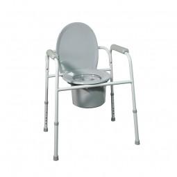chaise 3en1 talis