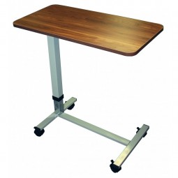 table ta3904