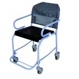 chaise noumea 80