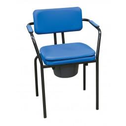 chaise garde robe