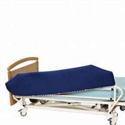 protections barrières de lit arpégia