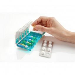 pilulier tempo