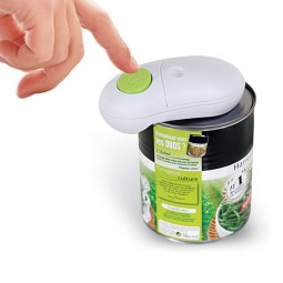 ouvre boîte one-touch