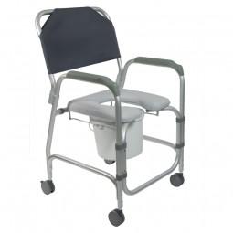 chaise mahina