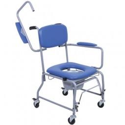 chaise percée osiris