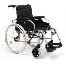 fauteuil d200