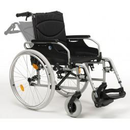 fauteuil d200 2