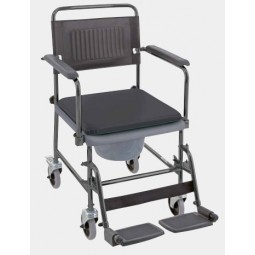 chaise percée cascata